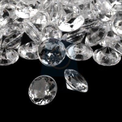 Brúsené kamene Ø10 mm