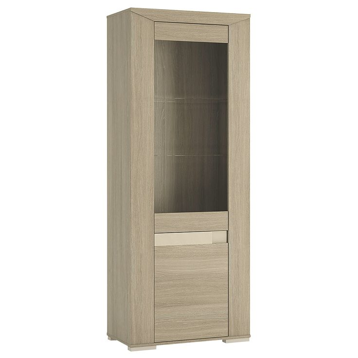 Modern Furniture Wall Units 112 best cupboards / wall units images on pinterest | wall units
