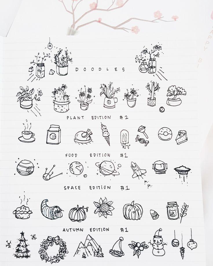 1000 images about bullet journal on pinterest gel ink for Journal art et decoration