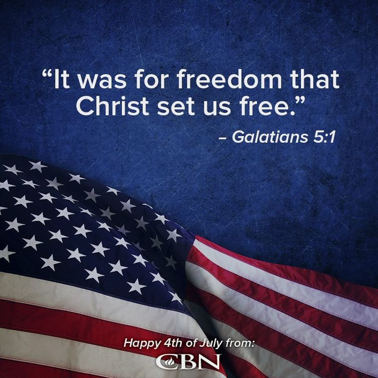 Memorial Day Christian Inspirational Quotes: 26 Best Victoria Osteen Images On Pinterest