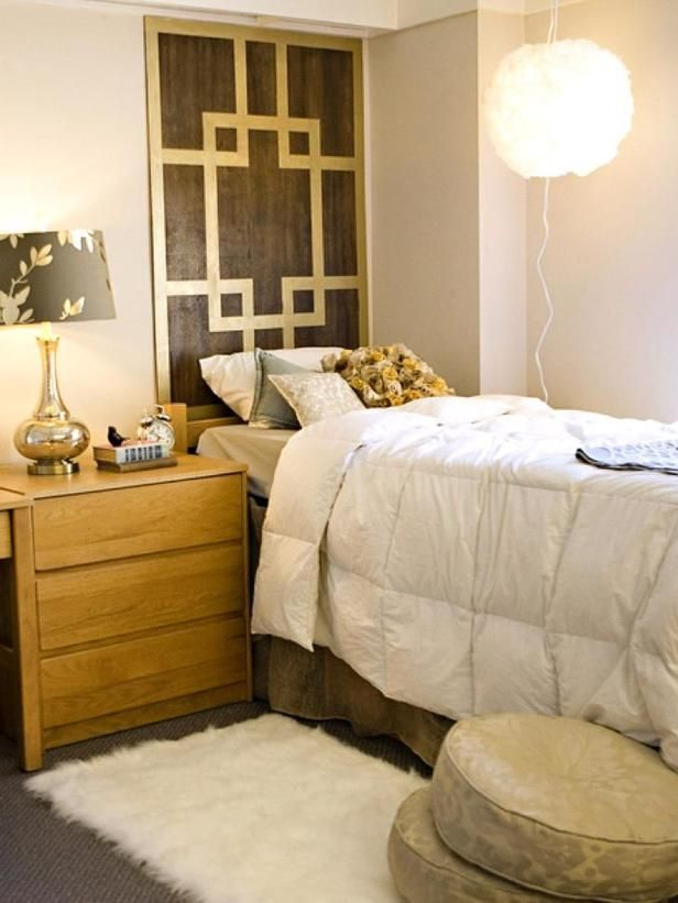 214 Best Images About Unique Headboards On Pinterest Diy