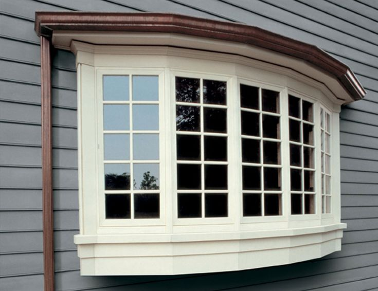 Signs You Need New Windows in Your Home - Having windows on your home that are not functioning properly, have broken glass, or have sealing issues is a big problem.