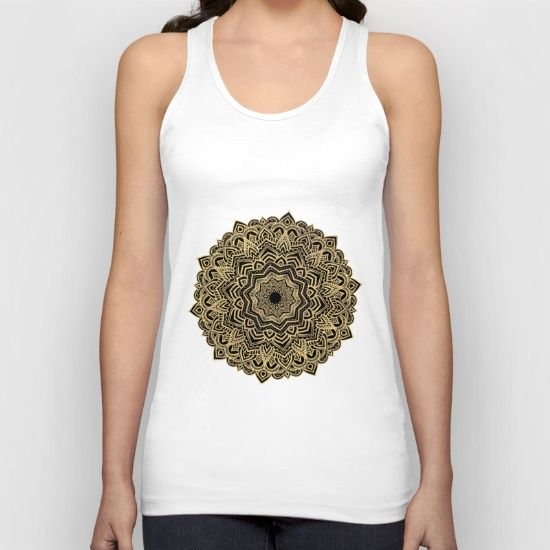 The moon flower of wisdom! The sacred geometry! Visit my Store www.society6.com/azima #society6 #society6promo #society6home #art #forest #deco #totebags #summerlove #shareyoursociety6 #summertowel #boho #yogalove #yoga #meditation #namaste #bohostyle #bohosoul #bohostylegirls #cave #greece #island #zen #colors #yogalovers #reiki #vegan #veganfun #naturelife #pilates #crystals https://society6.com/product/moon-flower-of-wisdom-aju_print?curator=azima