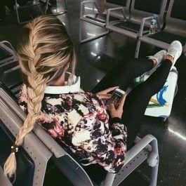 fotos-no-aeroporto-14
