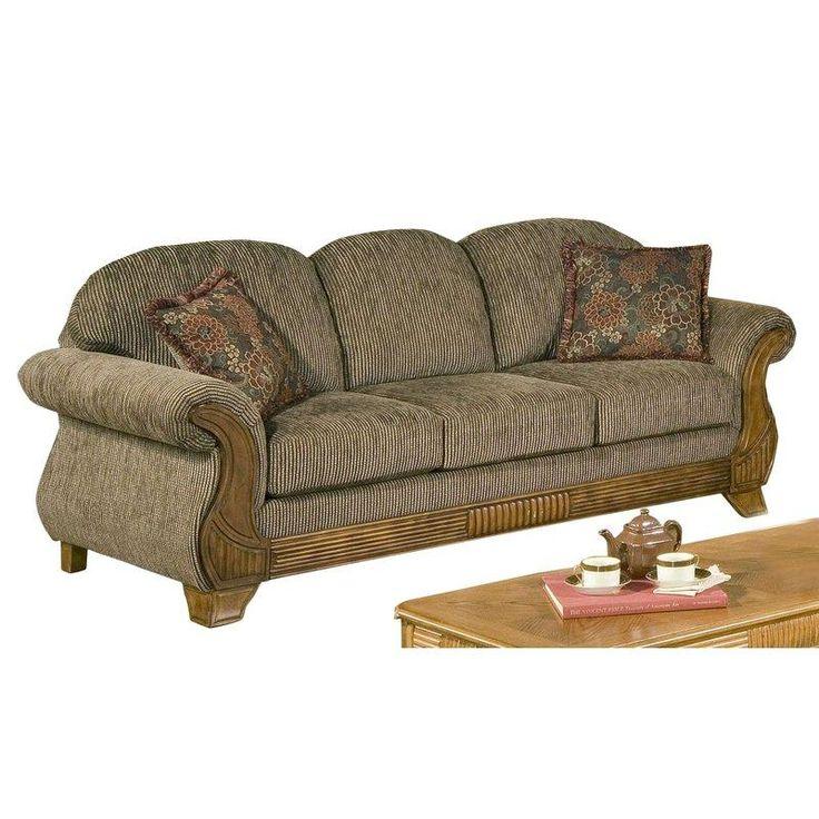 Best Astoria Grand Serta Upholstery Moncalieri Sofa Sofa 400 x 300