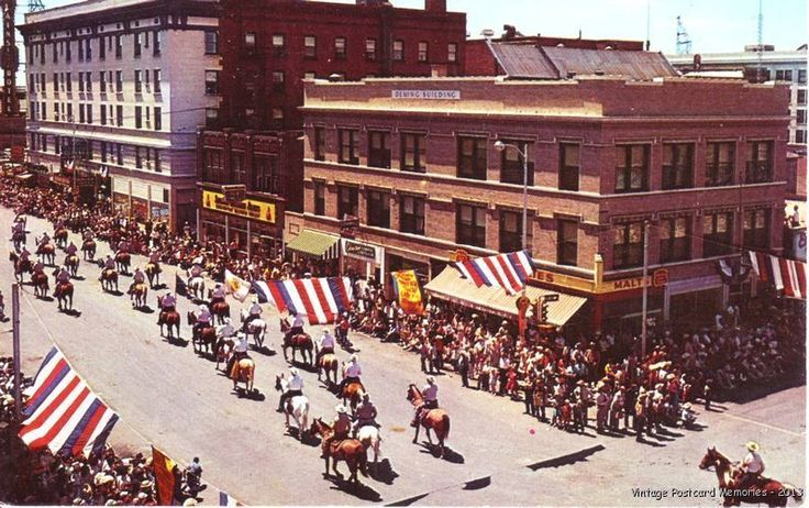 17 Best Images About Wyoming On Pinterest Air Force