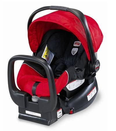 32 best strollers car seats images on pinterest convertible car seats babies stuff and baby. Black Bedroom Furniture Sets. Home Design Ideas