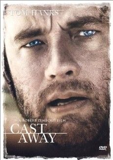 Cast Away - Online Movie Streaming - Stream Cast Away Online #CastAway - OnlineMovieStreaming.co.uk shows you where Cast Away (2016) is available to stream on demand. Plus website reviews free trial offers  more ...