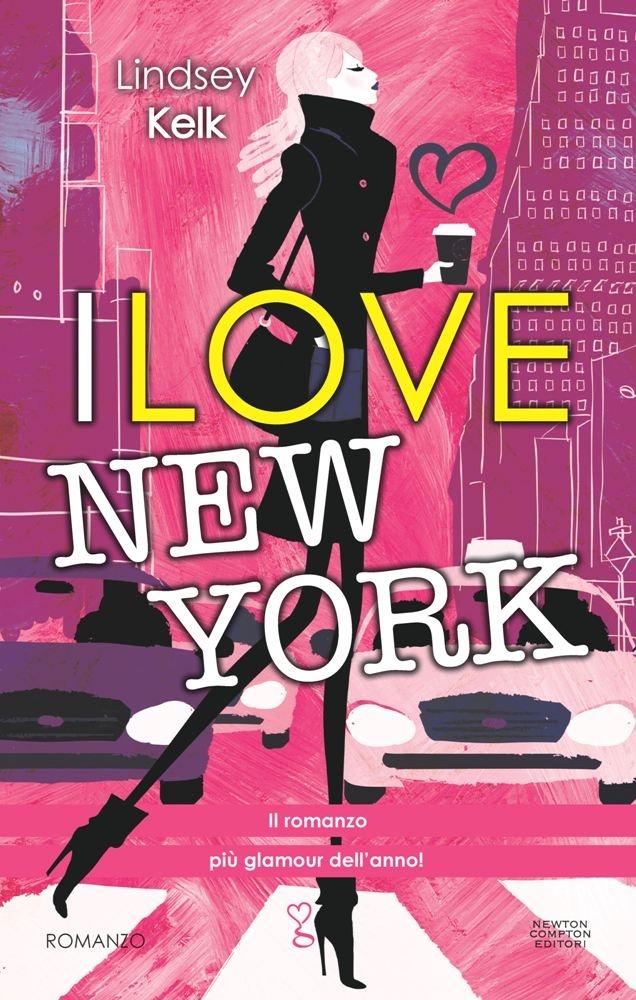 http://blog.newtoncompton.com/i-love-new-york/