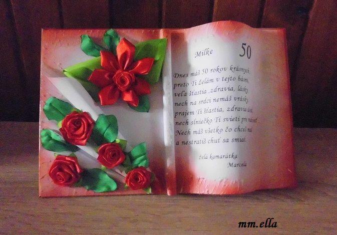 http://mm-ella.blogspot.sk/2015/08/gratulacne-knihy.html