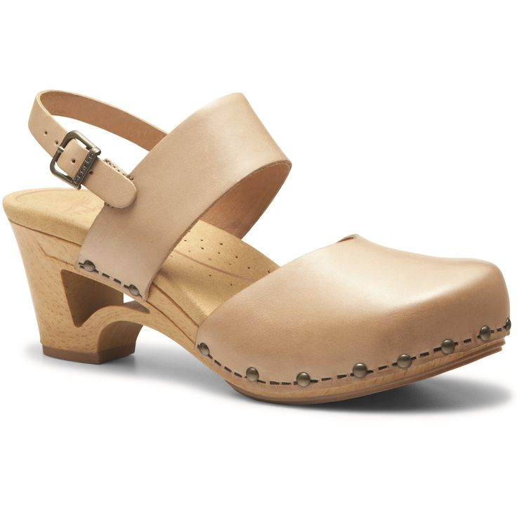 1000 Ideas About Dansko Shoes On Pinterest Swedish