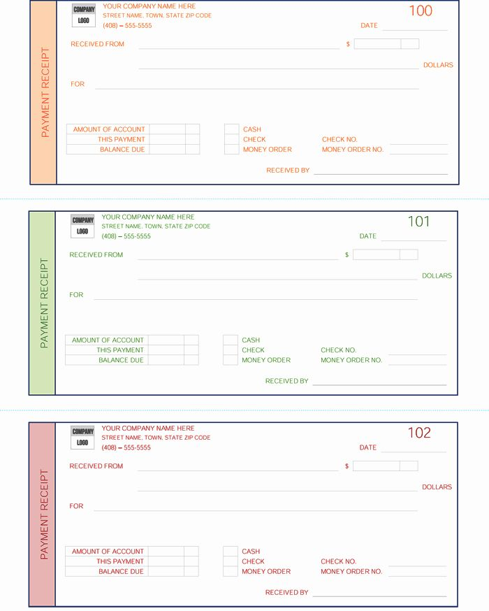 Make A Receipt In Word Luxury Payment Receipt Template 5 Quick Receipt Maker Formats Invoice Template Invoice Design Template Photography Invoice Template