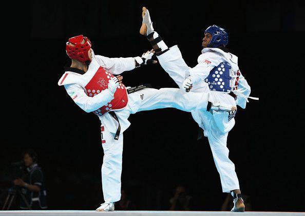 Yousef+Karami+Olympics+Day+14+Taekwondo+9jq8jg1cCSql.jpg 594