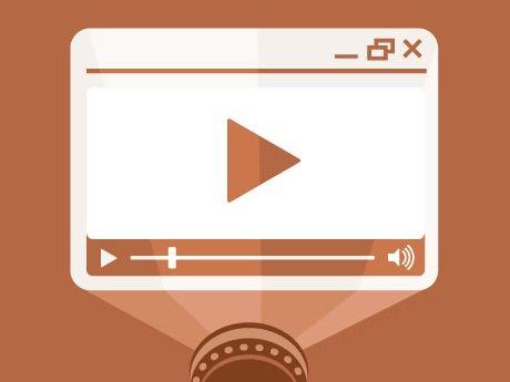 5 video che ogni docente deve aver visto