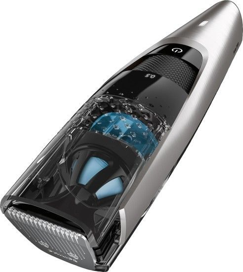 Philips Norelco Beardtrimmer 7200 is a premium tool for beard trimming. ~ http://ever-unfolding.net/best-beard-trimmer-reviews/