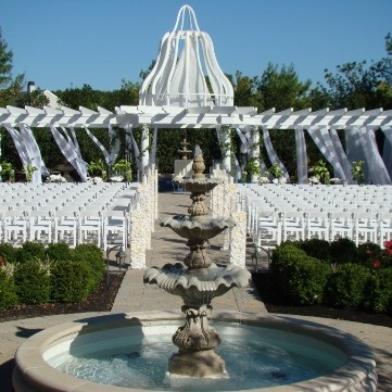 26 best My favorite Wedding Venues at The Jersey Shore images on