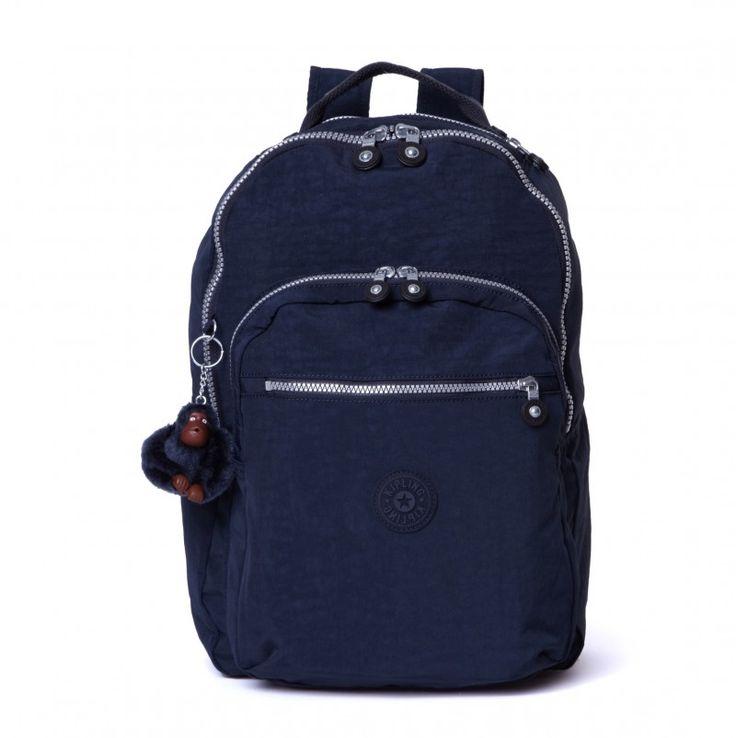 25+ Best Ideas about Kipling Backpack on Pinterest ...