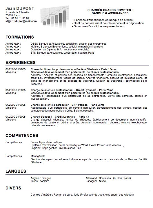 8 best cv images on pinterest