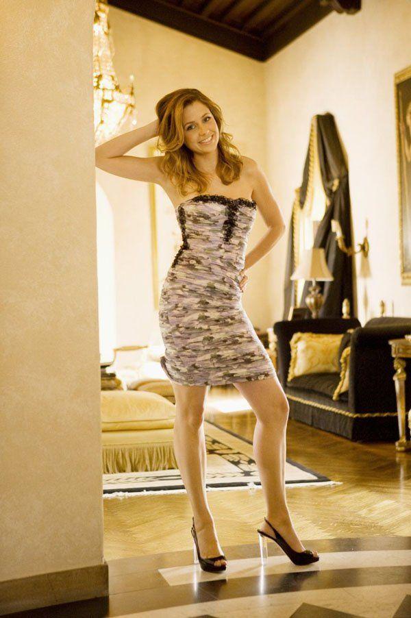Jenna-Fischer-23.jpg (600×902)