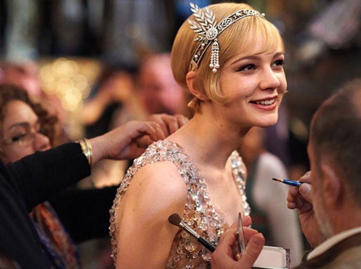 the great gatsby costumes | THE GREAT GATSBY KOSTÜMLERİ | Hoop Bi Kemer