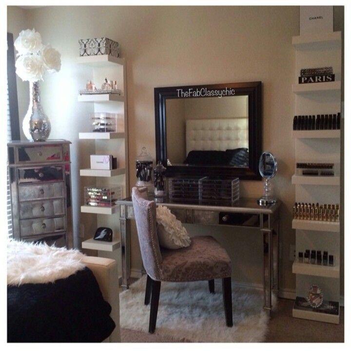 die besten 25 ikea lack wandregal ideen auf pinterest ikea hat mangel an regalen. Black Bedroom Furniture Sets. Home Design Ideas