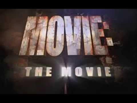 The Movie - J-Killa Ft Batista