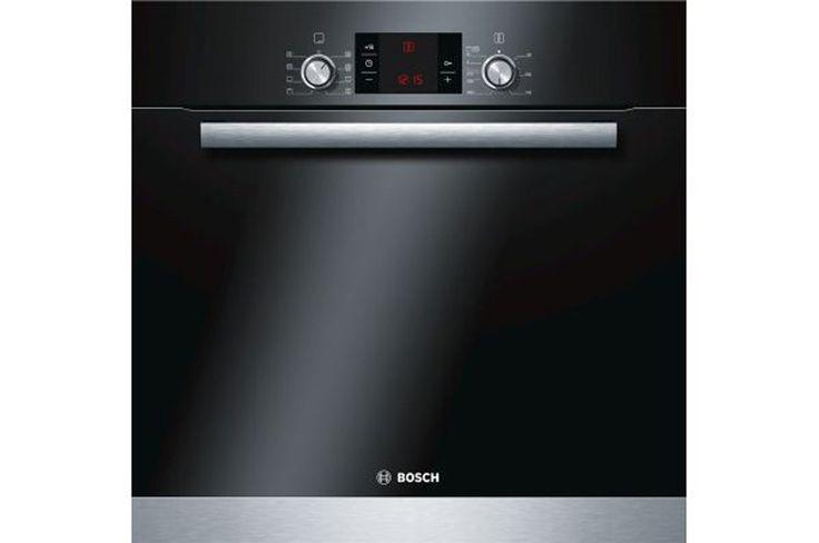 Four encastrable Bosch HBG63R150F
