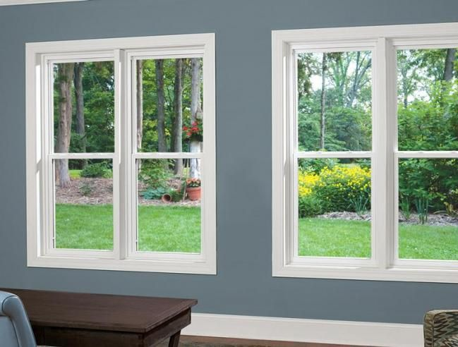 17 best images about vinyl replacement windows on for What are the best vinyl windows