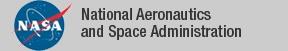 NASA: What Makes Popcorn Pop?