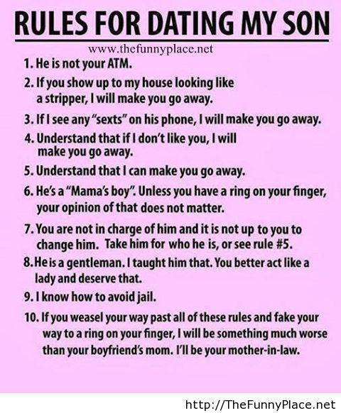 Pinterest dating funny
