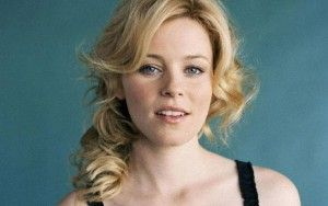 Elizabeth Banks Height, Weight, Hair Color, Measurements, Net Worth #celeb #celebrity #fame #facts #famous #hollywood