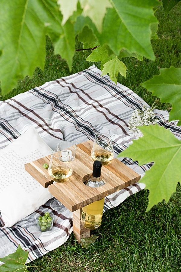 die besten 25 ikea schneidebrett ideen auf pinterest gew rzaufbewahrung t r k che gew rz. Black Bedroom Furniture Sets. Home Design Ideas