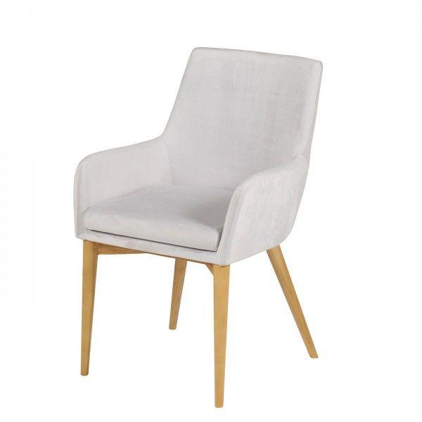 Krzesla Drewniane Do Jadalni Allegro Krzesla I Taborety Do Kuchni Krzesla Kuchenne Czarno Biale Nowoczesne Biale Krzes Furniture Home Decor Accent Chairs
