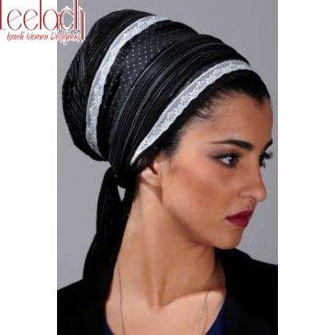 20 best head decor images on Pinterest   Head coverings, Head scarfs ...