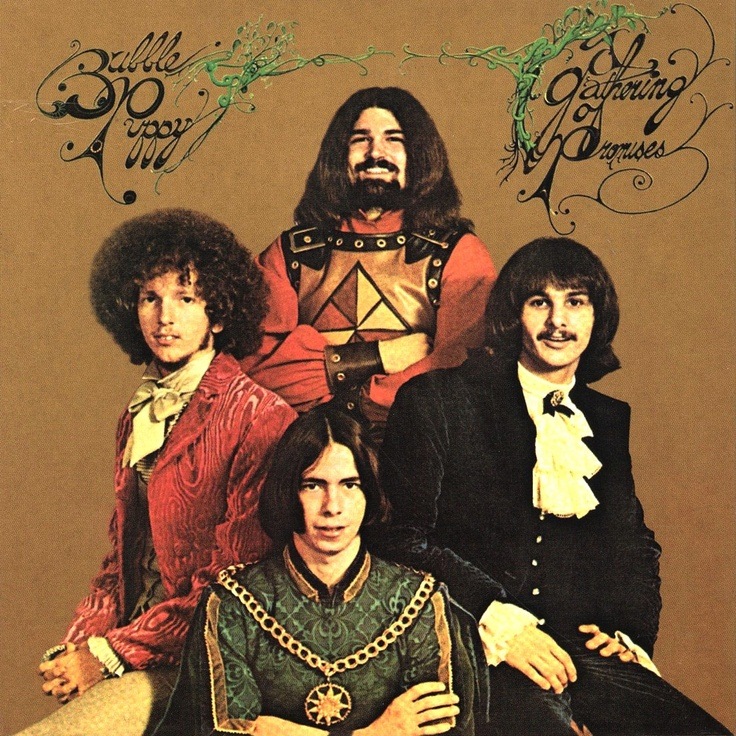 211 Best Psychedelic And Prog Rock Records Images On