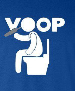 Voop - vooping tshirt! haha. #vape #vaping