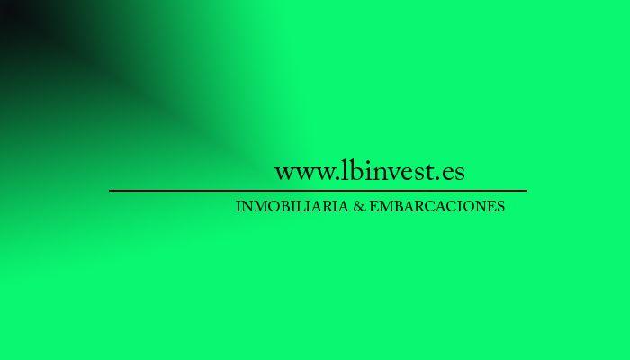 Portal para anuncios inmobiliarios y embarcaciones.