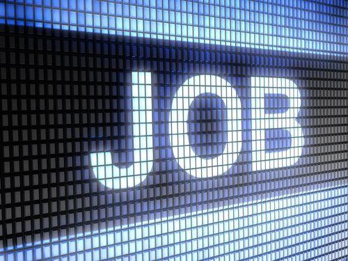 25+ unique Online resume ideas on Pinterest Get a job online - get a resume