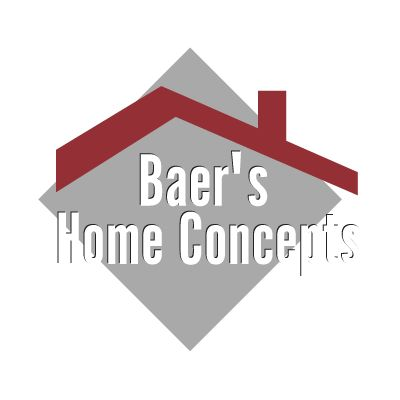 #KitchenRemodeler #CustomHomeBuilder #BathroomRemodeler #Tile  Contractor  Baer's Home Concepts - Google+ 8028 Chasewood Loop Colorado Springs, CO. 80908 (719) 439-5420  http://baerhc.com/  The Colorado Springs Area has been experiencing a rich and thriving real estate and home building market for the last 20+ years.