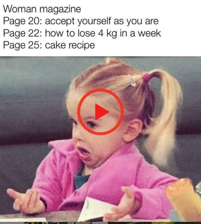 15 Sassy Memes For The Ladies That Will Have You Saying Same Funny Memes Memes Sassy