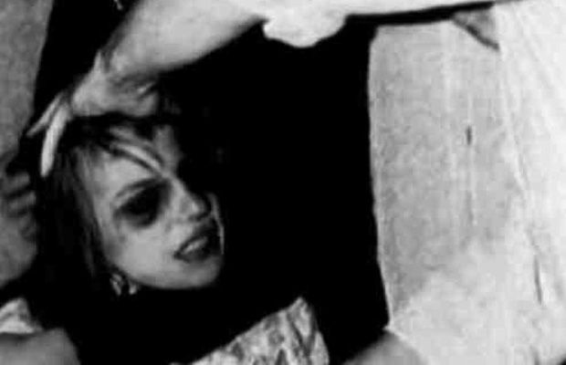 Listen to the Rare, Uncut Recordings of the 67 Terrifying Exorcisms of Anneliese Michel