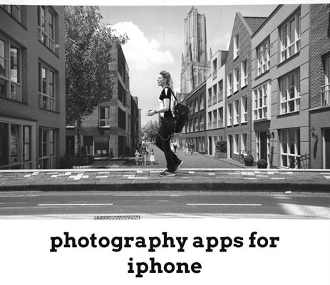 photography apps for iphone_55_20181203231503_46 newborn