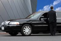 Auto, Taxi, Livery, Black Car, Limousine, Work Comp Insurance in Astoria, New York – TA Anchor Insurance #black #car #insurance http://papua-new-guinea.remmont.com/auto-taxi-livery-black-car-limousine-work-comp-insurance-in-astoria-new-york-ta-anchor-insurance-black-car-insurance/  # Welcome to Our Website Passenger transportation insurance: 718-786-6227 Welcome to TA Anchor Insurance Brokerage for all your personal. business and transportation Insurance needs in Astoria,Queens N.Y. From…