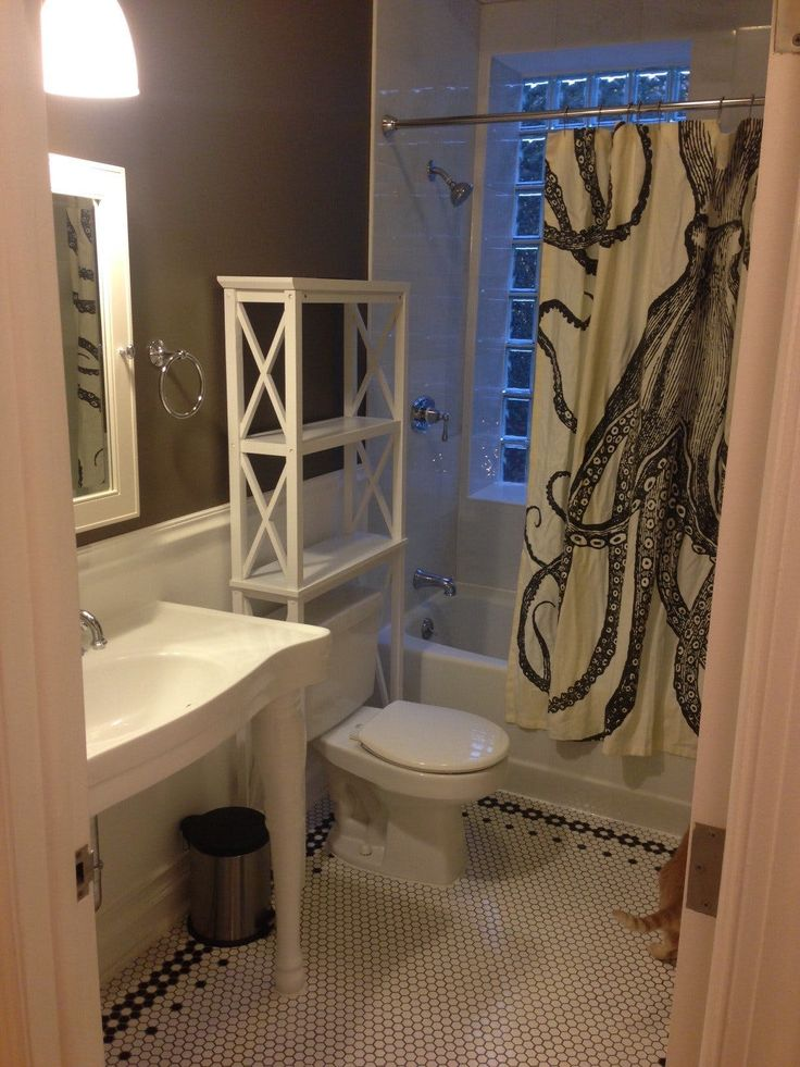 Magnificent Bathroom Shower Ideas Small Tiny Shabby Chic Bath Shelves Round Silkroad Exclusive Pomona 72 Inch Double Sink Bathroom Vanity Install A Bath Spout Young Real Wood Bathroom Storage Cabinets BlackBathroom Countertops With Sinks Lowes 1000  Ideas About 1920s Bathroom On Pinterest | 1920s House ..