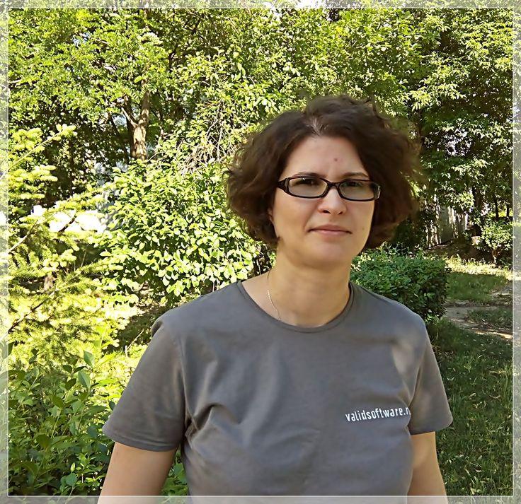 Traduceri engleză și franceză - Focșani