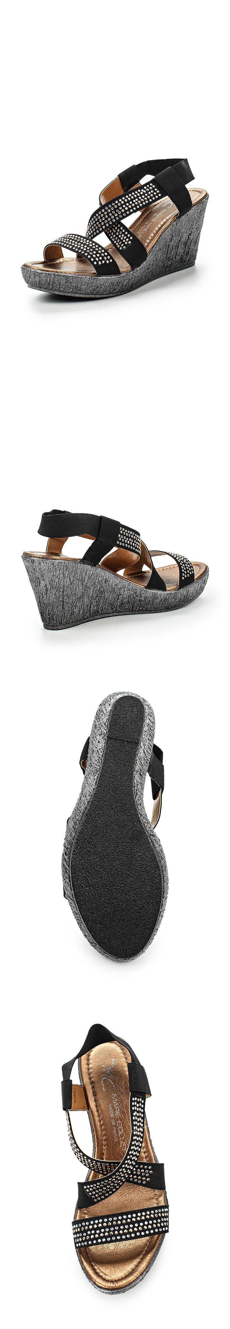 Женская обувь босоножки Marie Collet за 2850.00 руб.