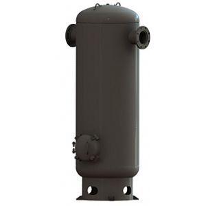 Vacuum Air Receiver, 150 PSI  www.compressorworld.com