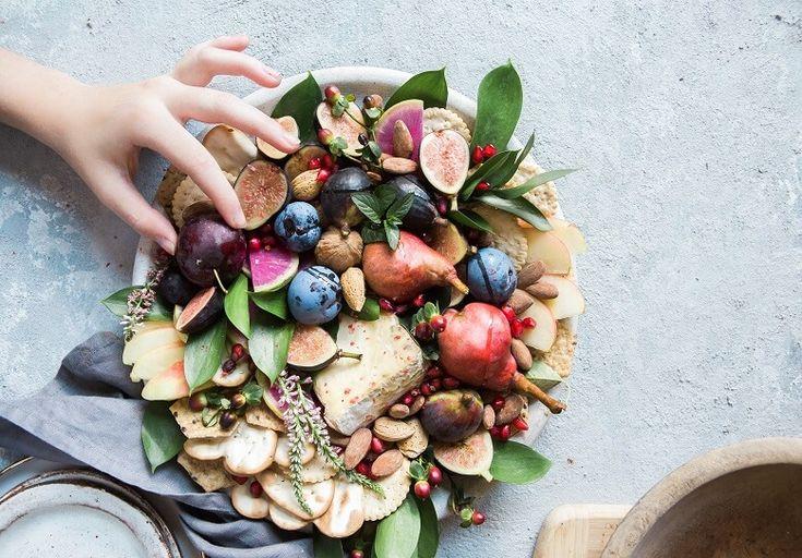 Für eine schöne Haut sind Mineralien, Spurenelemente, Vitaminen und Enzyme essentiell. Besonders die Mineralstoffe sind für einen strahlenden Teint wichtig!
