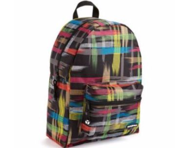 Yak Pak® Backpack $22.48  #SEARSBACK2CAMPUS