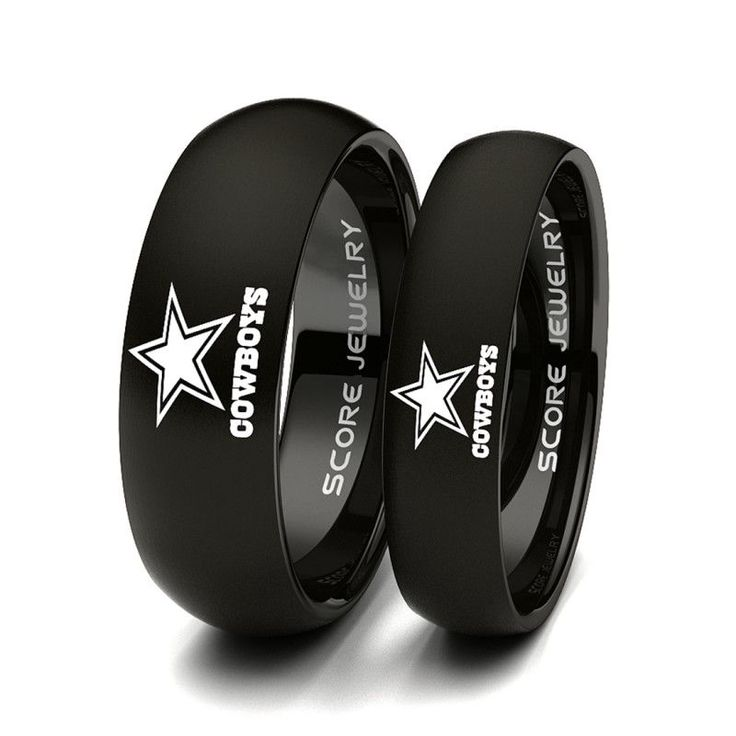 Best 25 Dallas Cowboys Makeup Ideas On Pinterest Dallas